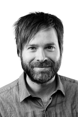 Daniel-Lindlof