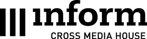 InformCMH-logoNEG