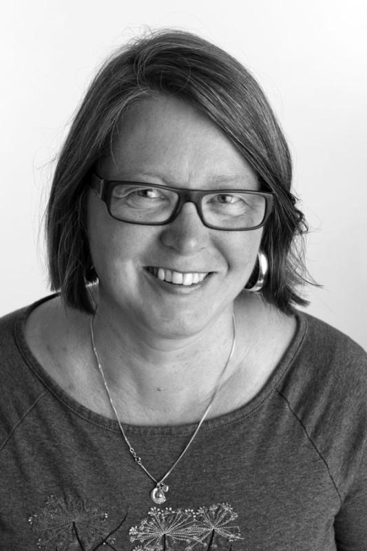 Karin-Gustafsson
