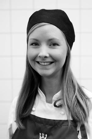 Rebecka-Gustavsson