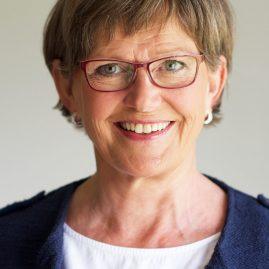 Katarina Hultling